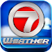 WSVN • South Florida's Weather icon