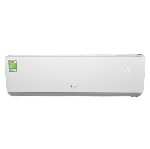 Máy lạnh 2 chiều Gree 2.0 HP GWH18ID-K3N9B2J