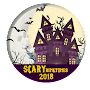 Download Scary Ringtones & Sounds 2018 &  Ghost mp3 ☠ apk