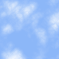 Basic Clouds