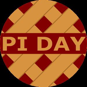 Piday