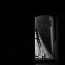 Wedding photographer Martina Ruffini (Rosemary). Photo of 03.10.2018
