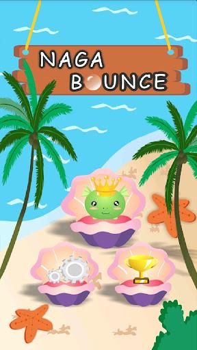 Naga Bounce