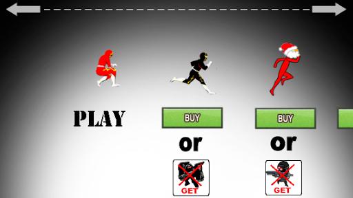 Stickman Battle field 82.0 screenshots 5