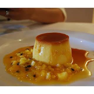 Pineapple Dessert.