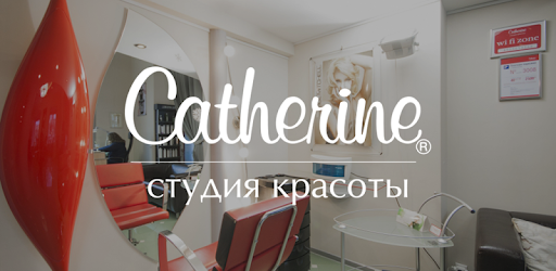 Catherine – Apps on Google Play