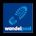Wandelpool icon