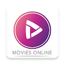 Movie Free Online 2019 2.1