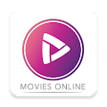 HD Movies 2019 - Watch Movies Trailer APK
