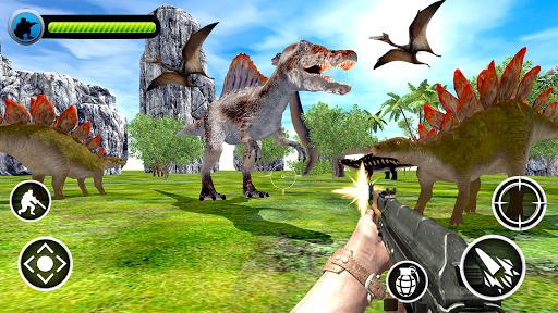 Dinosaur Hunter filehippodl screenshot 14