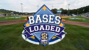 SEC Bases Loaded thumbnail