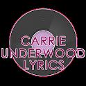 Carrie Underwood Lyrics icon