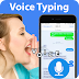 Voice Typing Keyboard For Android