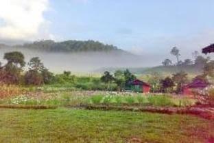 Hmong Homestay Resort