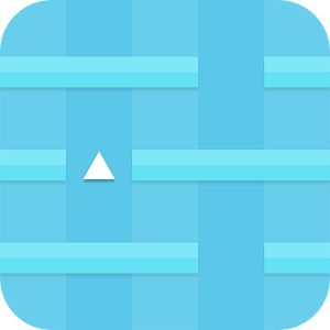 Radical – Line Runner for PC and MAC