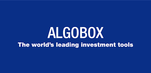 algobox android