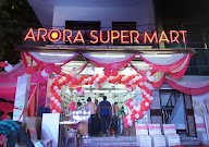 Arora Super Mart photo 1