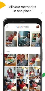 Google Photos 5.12.0.334178504