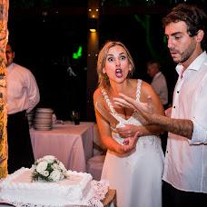 Wedding photographer José Alvarez (JoseManuelAlva). Photo of 17.01.2018