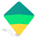 Family Link Manager icon