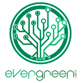 EverGreenCoin Manager
