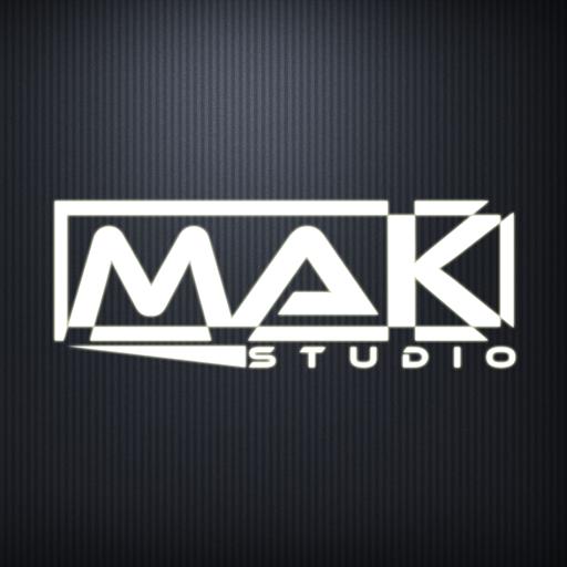 MAK Studio