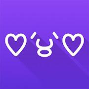 Inssaticon – Cute Emoticons, Kawaii Korean Emoji