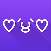 Inssaticon – Cute Emoticons, Kawaii Korean Emoji