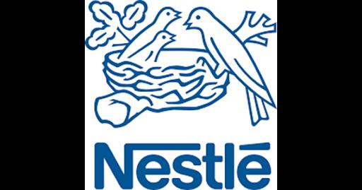 Nestlé: Bear Brand