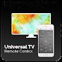 Digital TV Remote