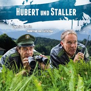Heiter Bis Tödlich Hubert Und Staller
