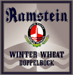High Point Ramstein Winter Wheat