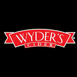 Wyders Reposado Barrel Aged Pear Cider