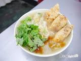 郭記土魠魚羮