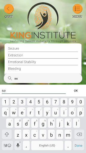 TKM App 1.01.0f 3