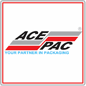 Ace Packing Machine & Conveyor