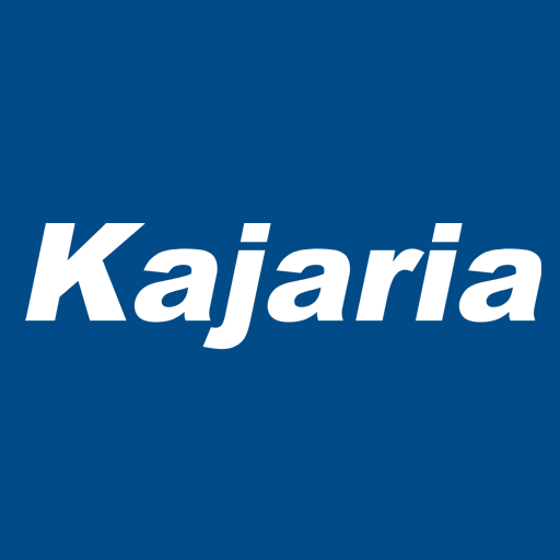 Kajaria - Apps on Google Play