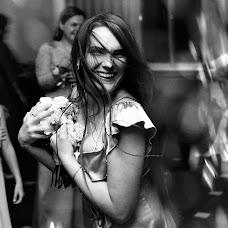 Свадебный фотограф Мария Мальгина (Positiveart). Фотография от 17.01.2019