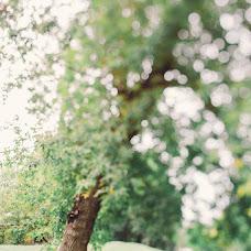 Wedding photographer Tasha Pak (TashaPak). Photo of 03.09.2015