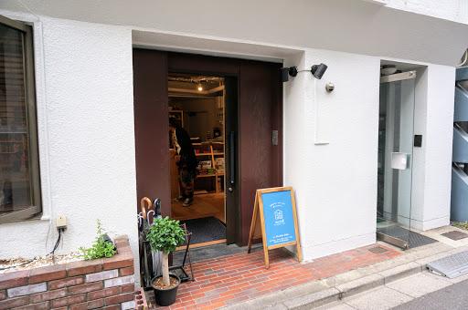 【レポート】台東区湯島のボードゲームカフェ『コロコロ堂』へ行ってきた!