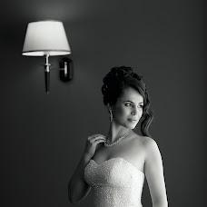 Wedding photographer Dmitriy Mezhevikin (medman). Photo of 28.11.2017