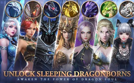 Awakening of Dragon screenshots 7
