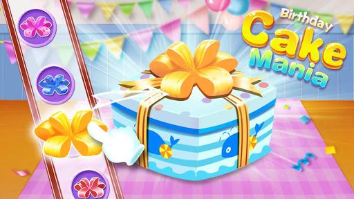 ud83cudf82u2764ufe0fSweet Cake Shop2 - Bake Birthday Cake 2.9.5022 Pc-softi 24