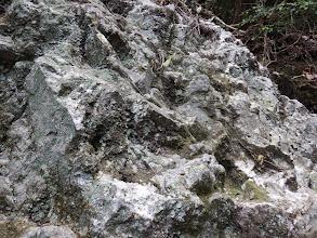 水晶岩アップ
