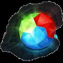 BuilDota2 for Dota 2 icon