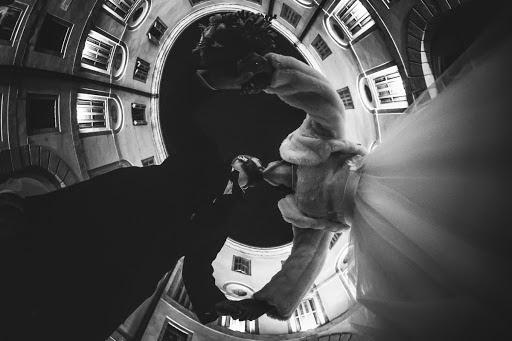 Wedding photographer Barbara Fabbri (fabbri). Photo of 09.12.2014