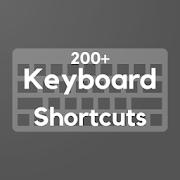 Shortcut Keyboard Guide (OFFLINE)