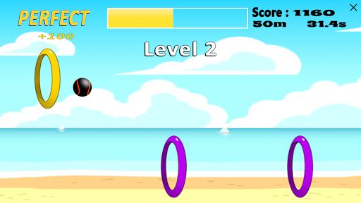 Spinny Ball 1.81 screenshots 2