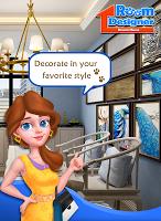 Dream House Designer Match 3