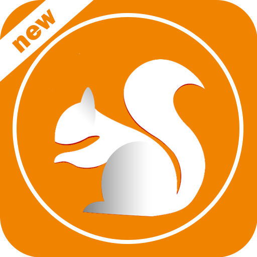 Fast UC Browser Guide 2017
